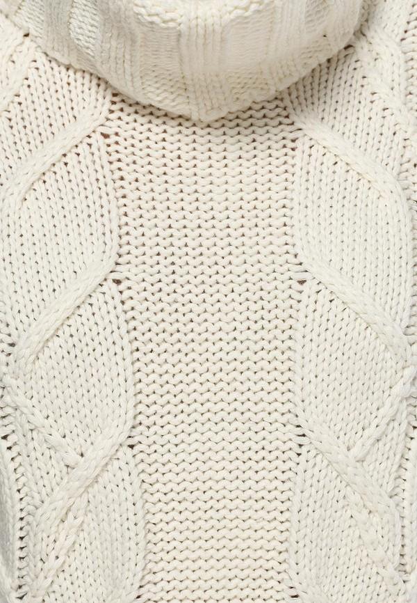 Вязаное платье Baon (Баон) B454547: изображение 4
