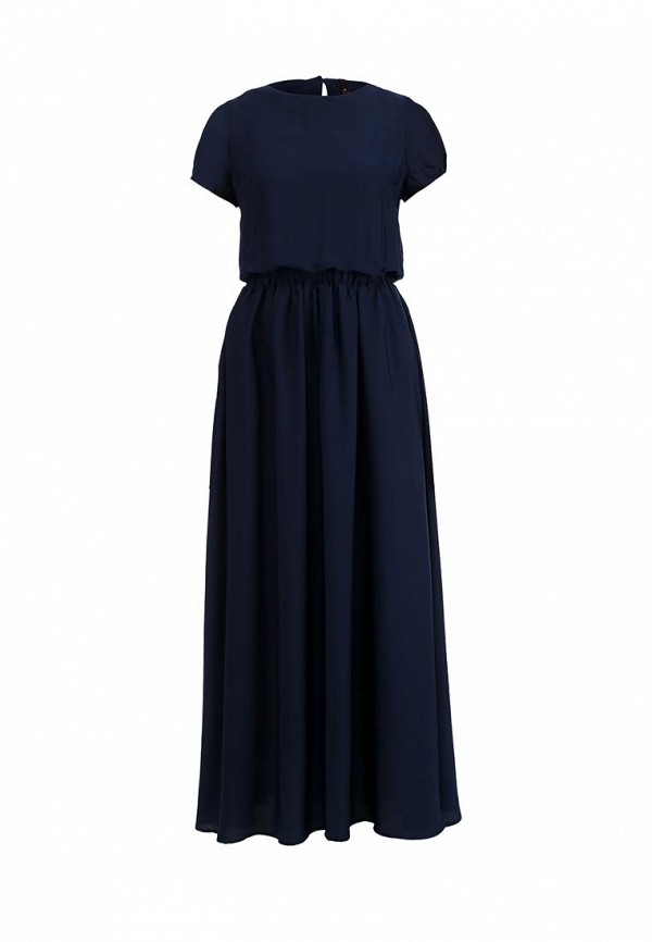 Платье Baon (Баон) B454548: изображение 1