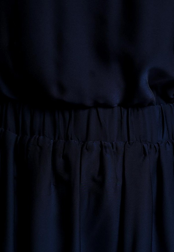 Платье Baon (Баон) B454548: изображение 3