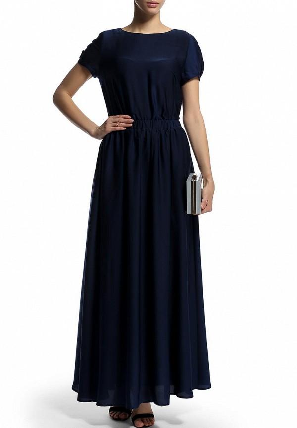 Платье Baon (Баон) B454548: изображение 5