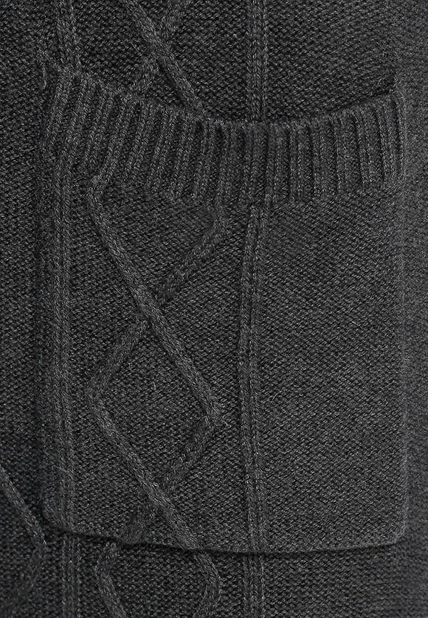 Вязаное платье Baon (Баон) B454551: изображение 3