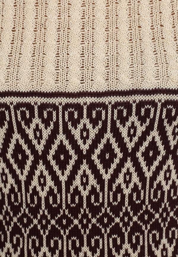 Вязаное платье Baon (Баон) B454552: изображение 3