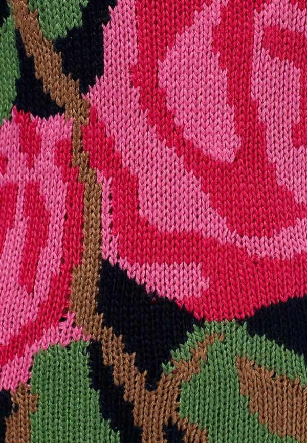 Вязаное платье Baon (Баон) B454553: изображение 3