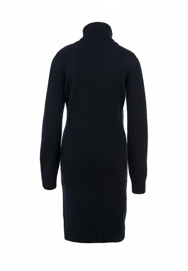 Вязаное платье Baon (Баон) B454554: изображение 3