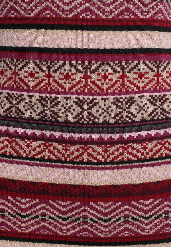 Вязаное платье Baon (Баон) B454559: изображение 3