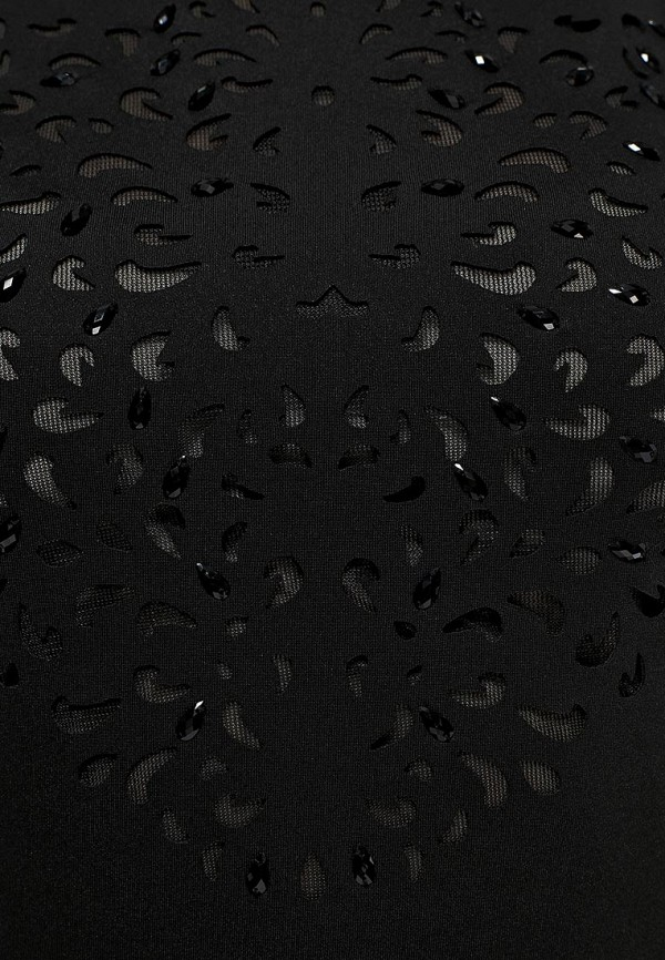 Платье-мини Baon (Баон) B454901: изображение 3