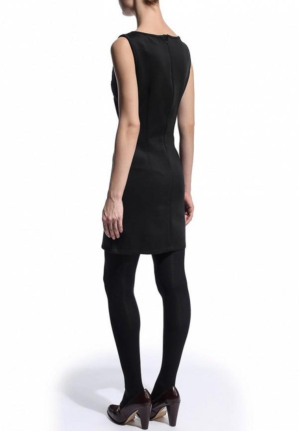Платье-мини Baon (Баон) B454901: изображение 9