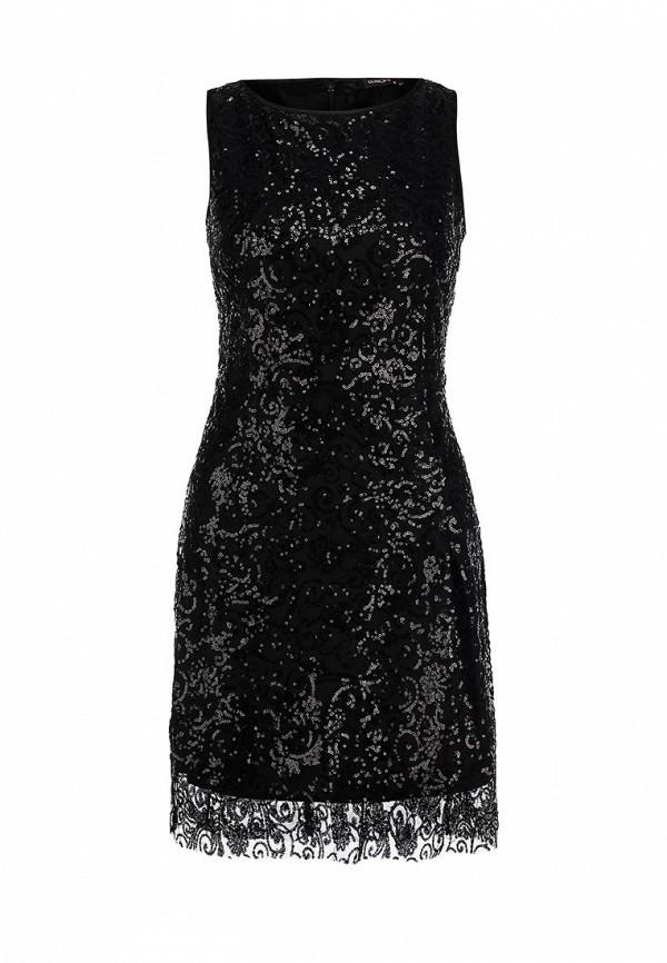 Платье-мини Baon (Баон) B454907: изображение 1