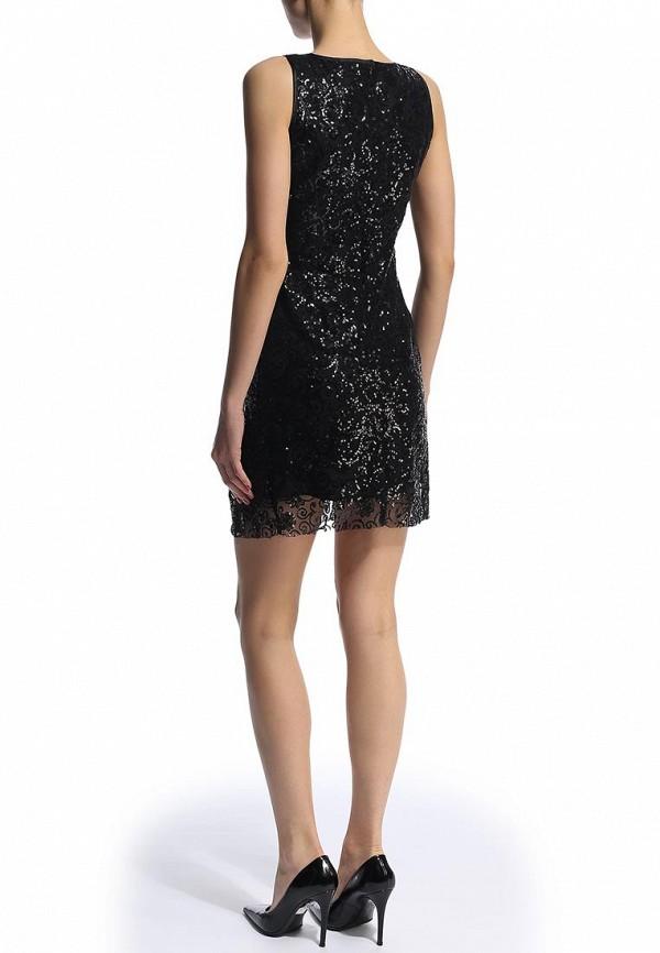 Платье-мини Baon (Баон) B454907: изображение 5
