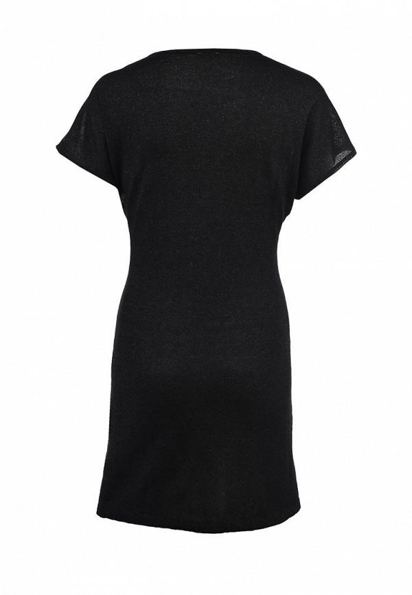 Платье-миди Baon (Баон) B454909: изображение 3