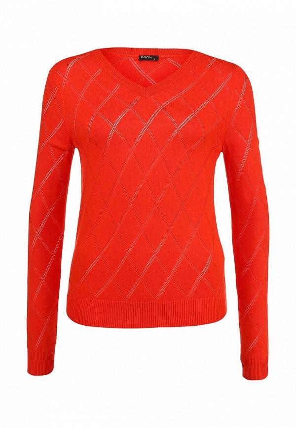 Пуловер Baon (Баон) B134510: изображение 1