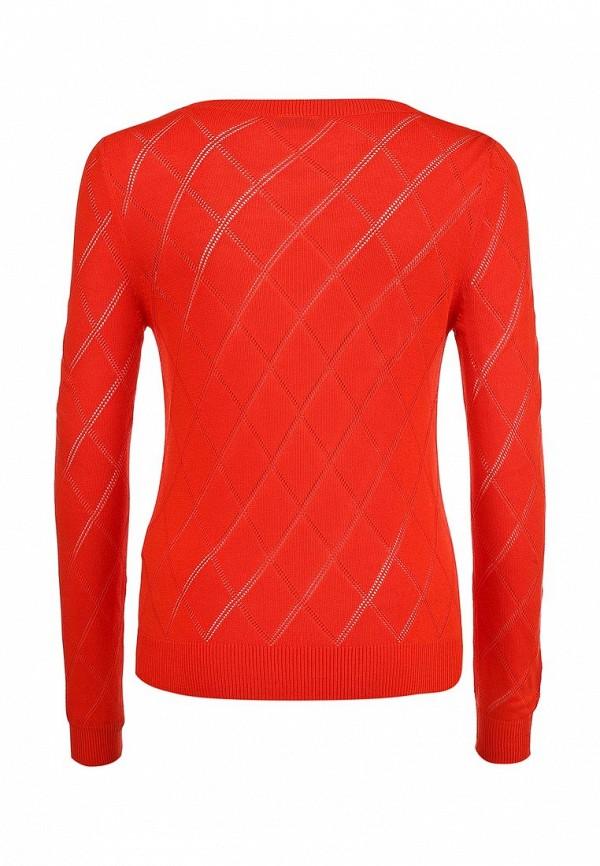 Пуловер Baon (Баон) B134510: изображение 3