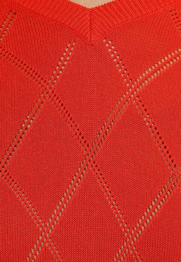 Пуловер Baon (Баон) B134510: изображение 4