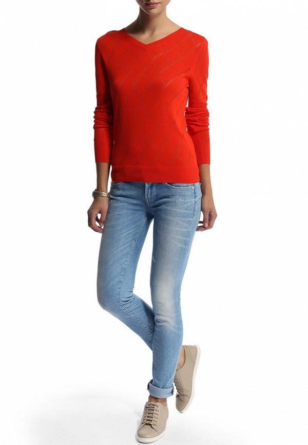 Пуловер Baon (Баон) B134510: изображение 6