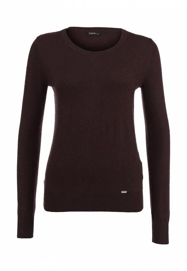 Пуловер Baon (Баон) B134531: изображение 1