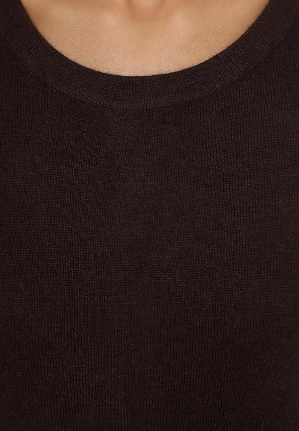 Пуловер Baon (Баон) B134531: изображение 3