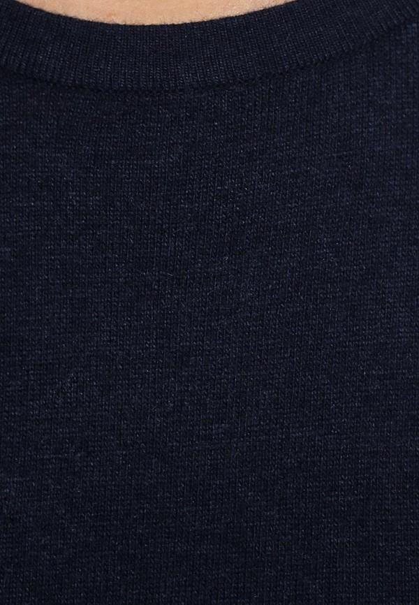 Джемпер Baon (Баон) B134531: изображение 3