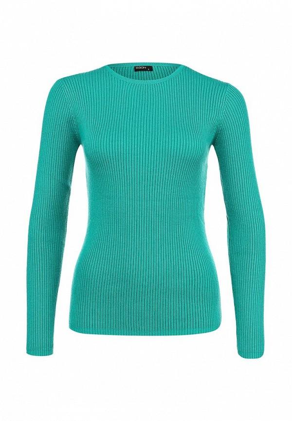 Пуловер Baon (Баон) B134548: изображение 1