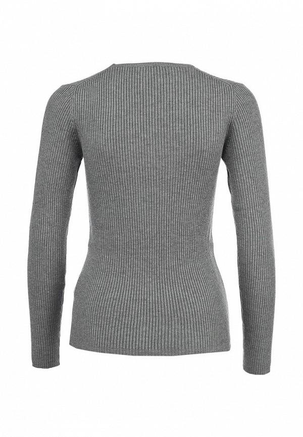 Пуловер Baon (Баон) B134548: изображение 2