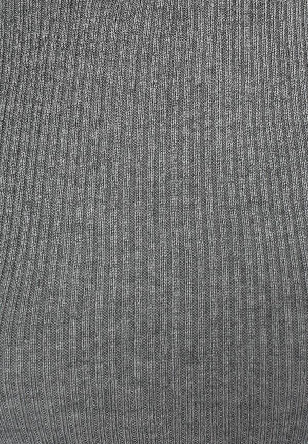 Пуловер Baon (Баон) B134548: изображение 3