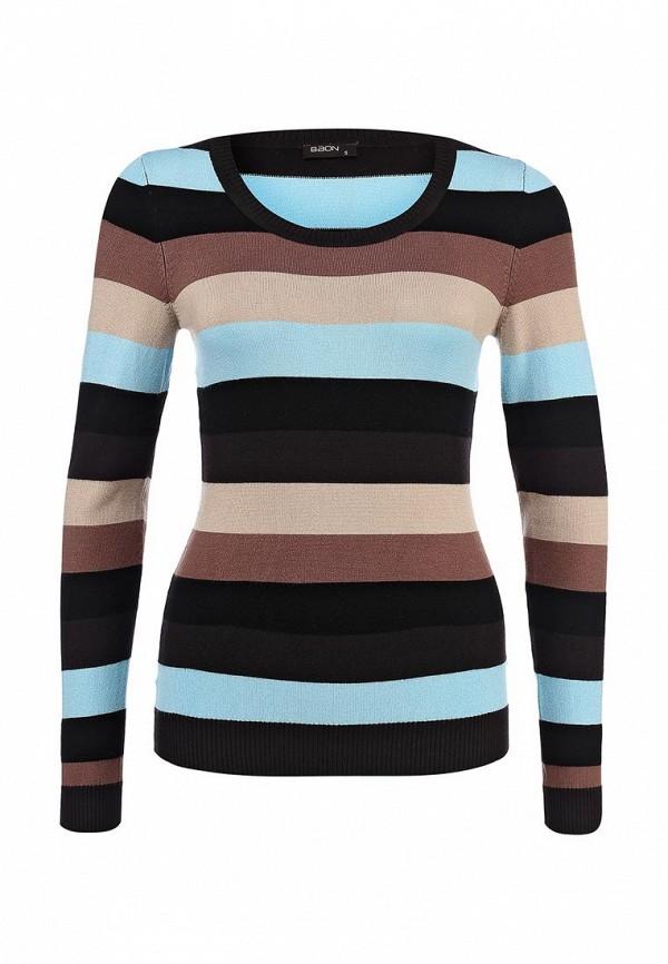 Пуловер Baon (Баон) B134712: изображение 10