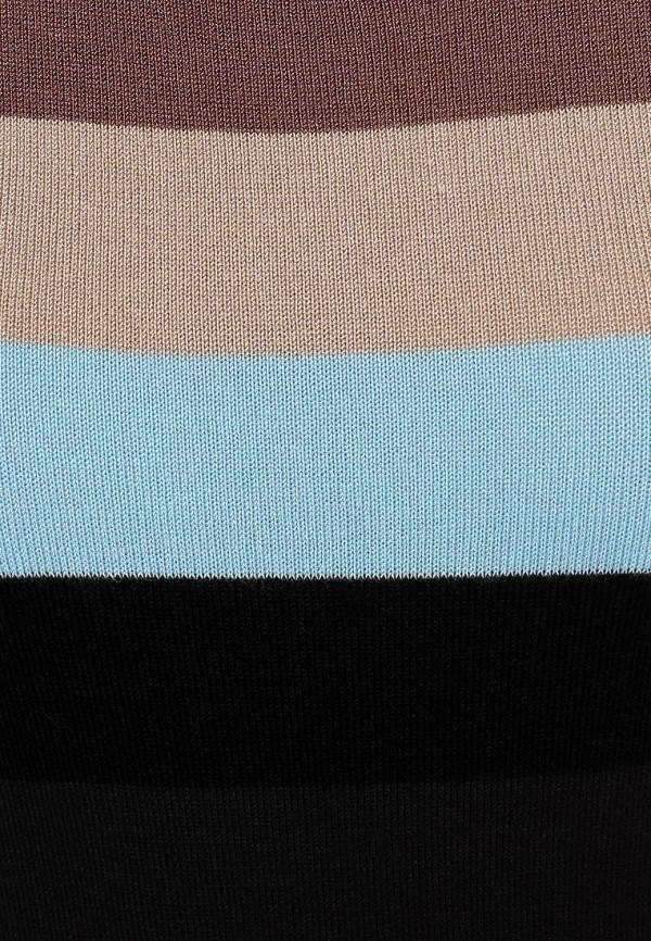 Пуловер Baon (Баон) B134712: изображение 12