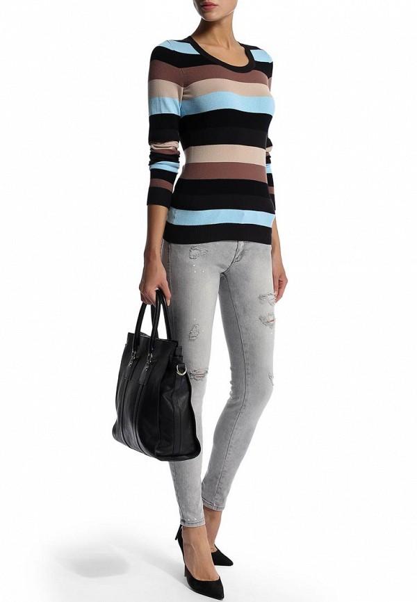 Пуловер Baon (Баон) B134712: изображение 14