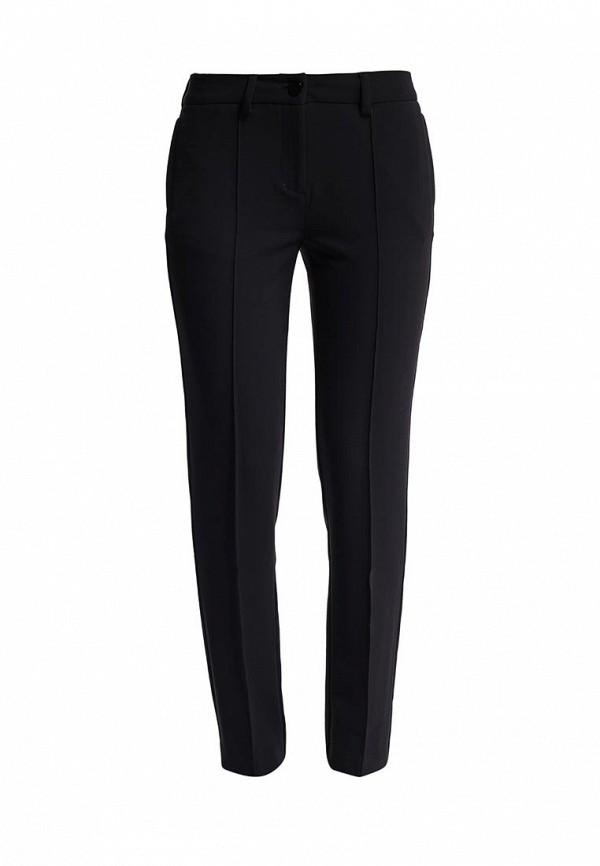 Женские классические брюки Baon (Баон) B294511: изображение 1
