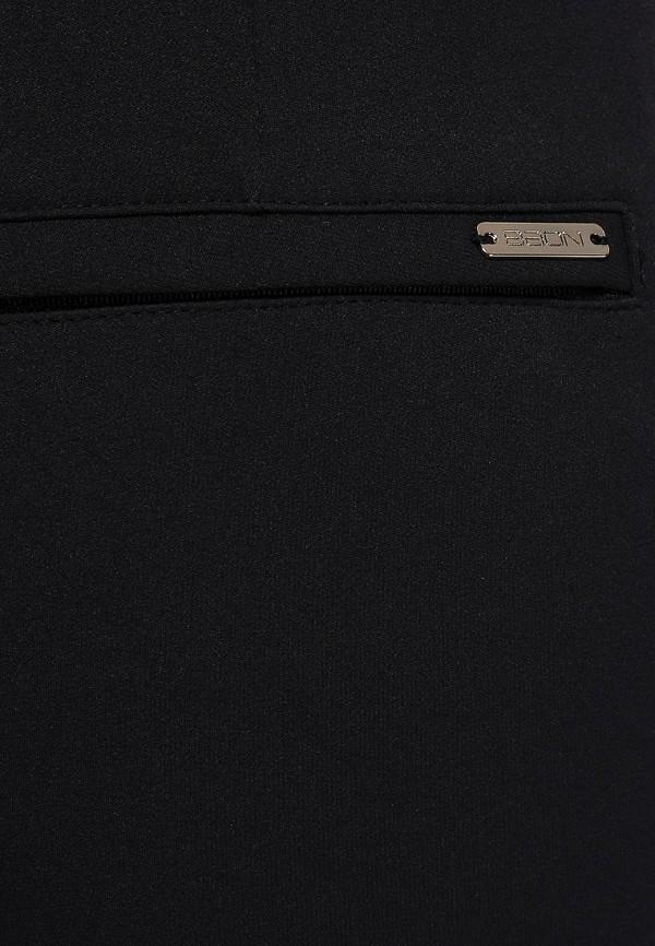 Женские классические брюки Baon (Баон) B294511: изображение 3