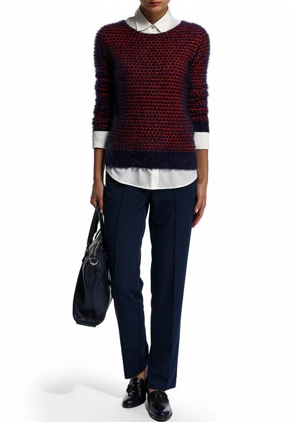 Женские классические брюки Baon (Баон) B294511: изображение 5