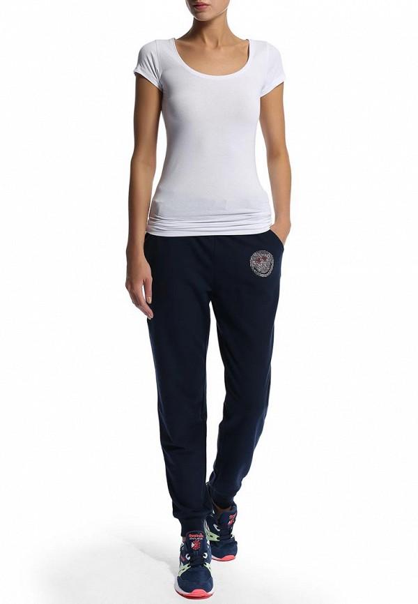 Женские брюки Baon (Баон) B294527: изображение 3
