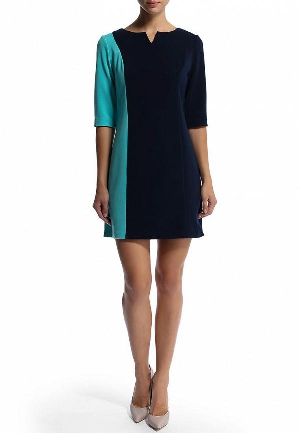 Платье Baon (Баон) B454527: изображение 3