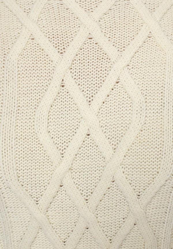 Вязаное платье Baon (Баон) B454555: изображение 3