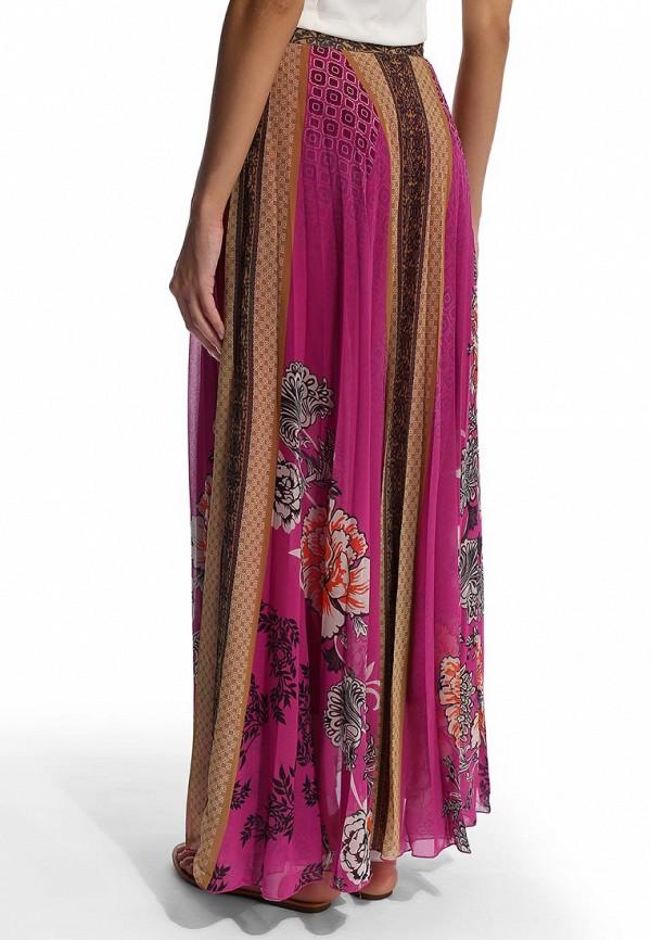 Широкая юбка Baon (Баон) B474523: изображение 4