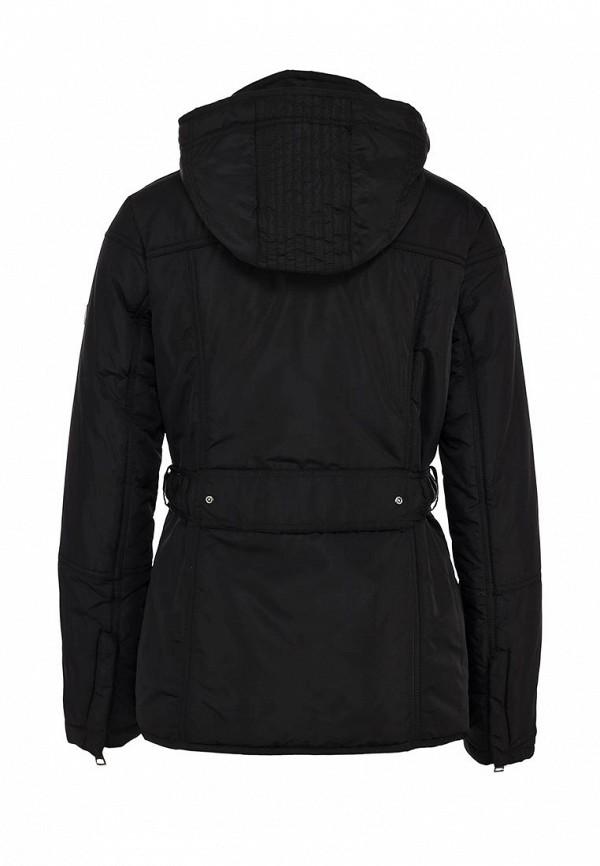 Куртка Baon (Баон) B034523: изображение 3