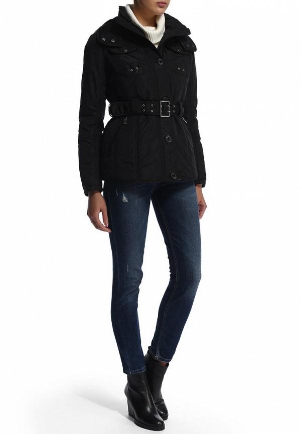 Куртка Baon (Баон) B034523: изображение 6