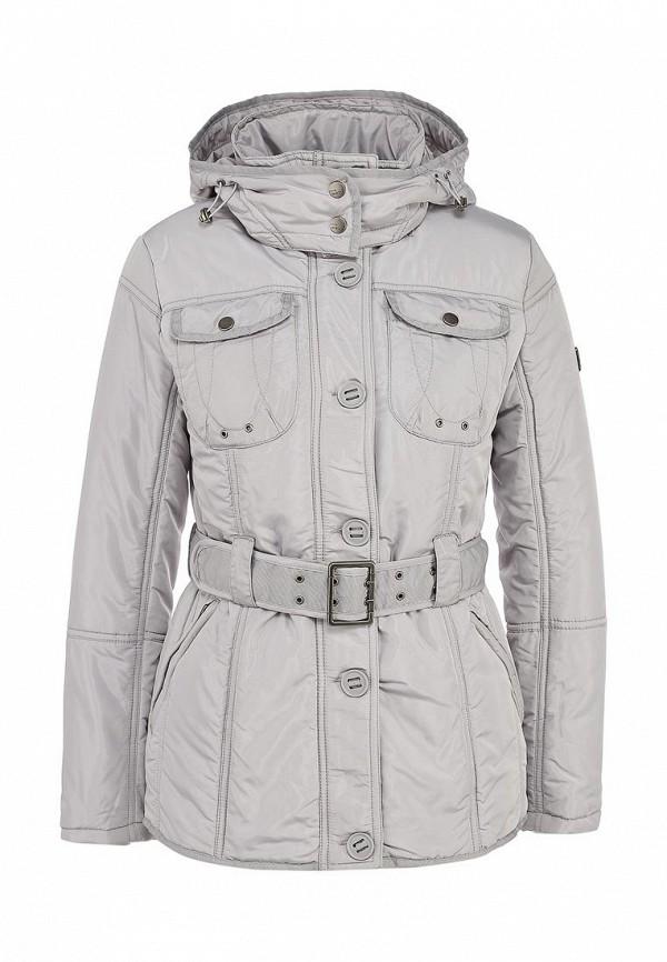Куртка Baon (Баон) B034523: изображение 1