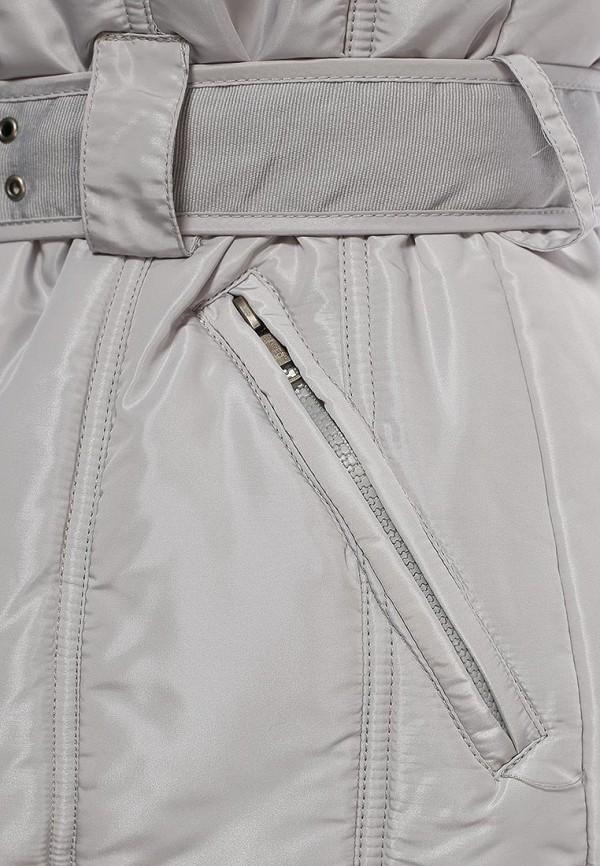 Куртка Baon (Баон) B034523: изображение 4