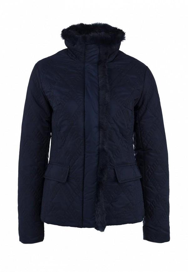 Куртка Baon (Баон) B034526: изображение 1