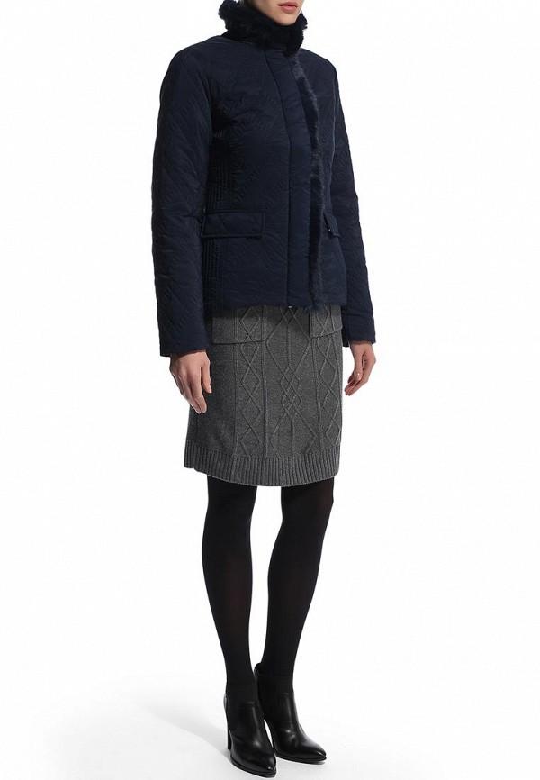Куртка Baon (Баон) B034526: изображение 6