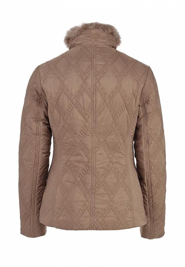 Куртка Baon (Баон) B034526: изображение 3
