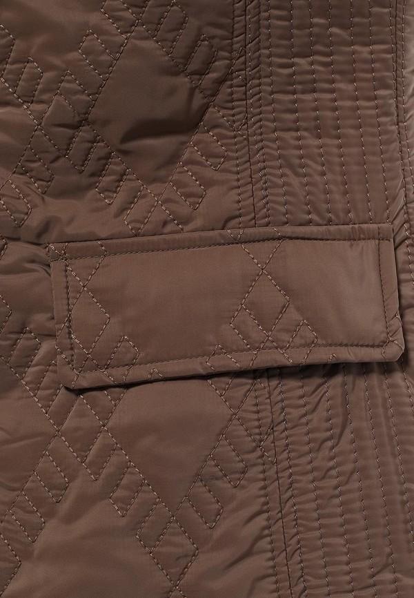 Куртка Baon (Баон) B034526: изображение 4