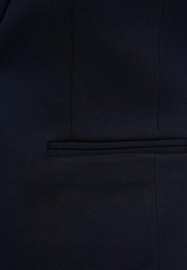 Жакет Baon (Баон) B124501: изображение 2