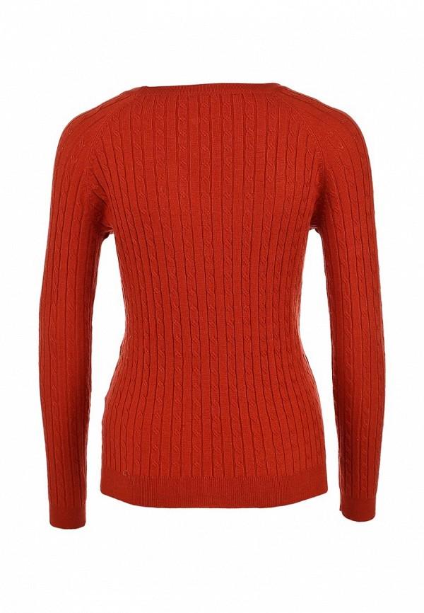 Пуловер Baon (Баон) B134537: изображение 3