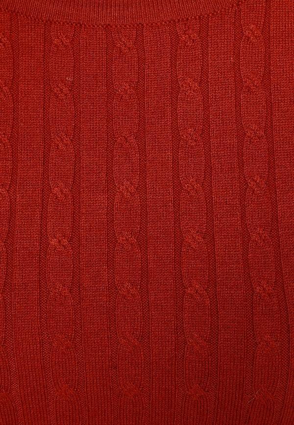 Пуловер Baon (Баон) B134537: изображение 4