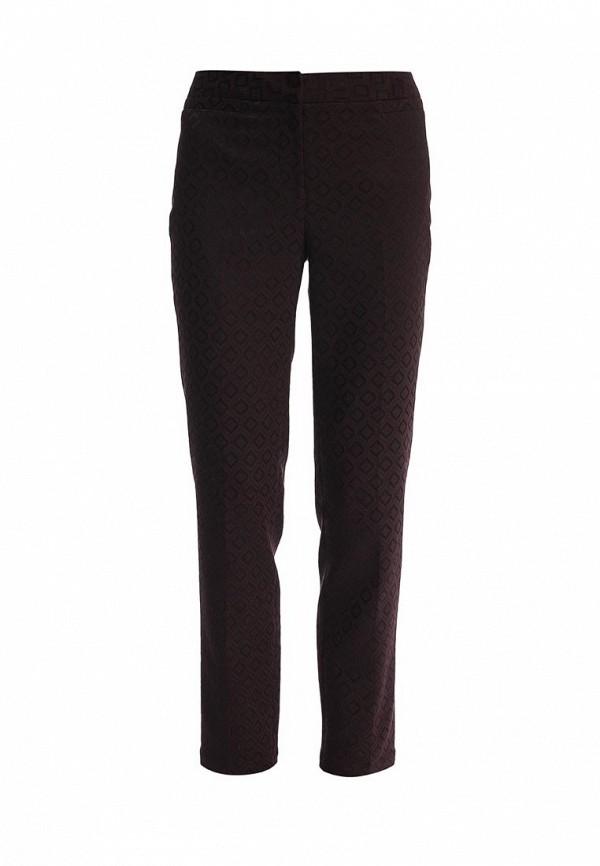 Женские зауженные брюки Baon (Баон) B294516: изображение 1