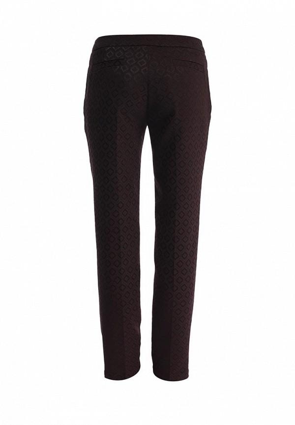 Женские зауженные брюки Baon (Баон) B294516: изображение 2