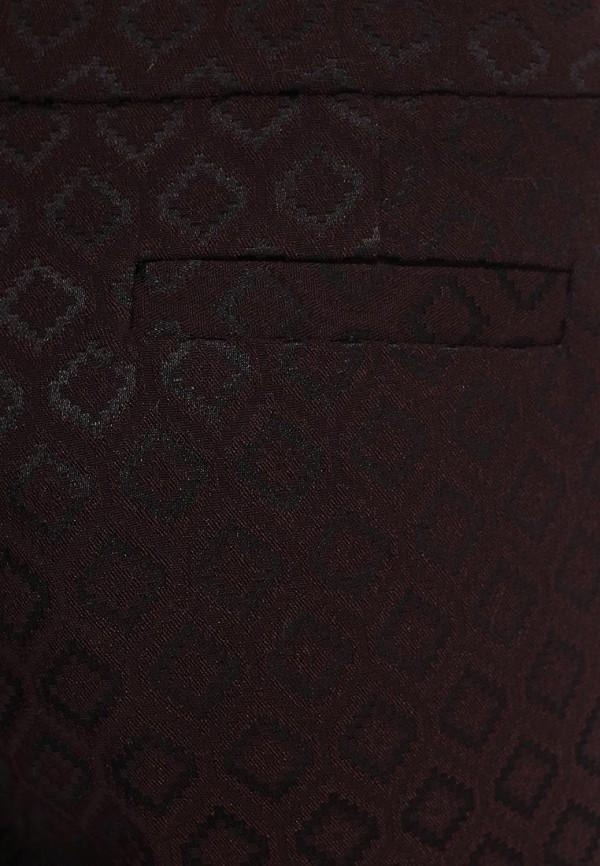 Женские зауженные брюки Baon (Баон) B294516: изображение 3