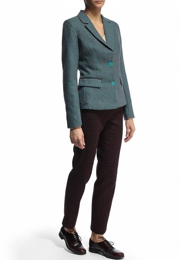 Женские зауженные брюки Baon (Баон) B294516: изображение 4