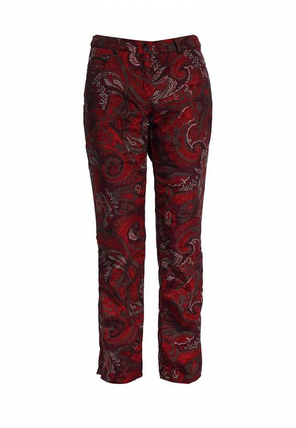 Женские утепленные брюки Baon (Баон) B294520: изображение 1